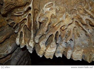 Laichingen Tiefenhöhle