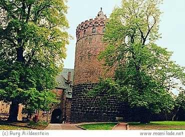Burg Mildenstein s-01