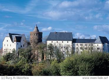 Burg Mildenstein s-02