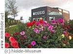 Nolde-Museum in Seebüll
