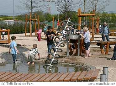 Tolli Erlebnispark in Mayen s01