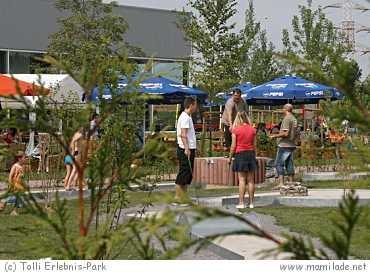 Tolli Erlebnispark in Mayen s04