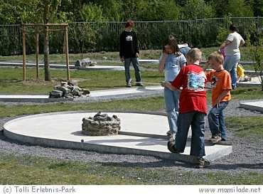 Tolli Erlebnispark in Mayen s05