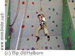 flip -  Spiel- und Sportzentrum Göttelborn