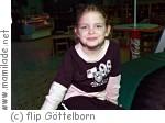 flip -  Spiel- und Sportzentrum Göttelborn kigeb