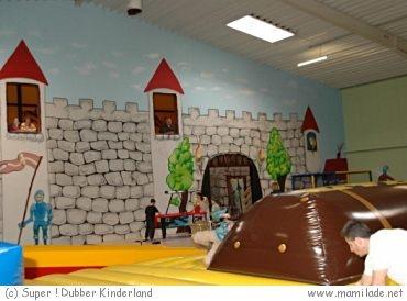 SUPER ! DUBBER Kinderland in Dahn-s02
