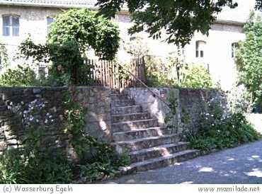Wasserburg Egeln-s01