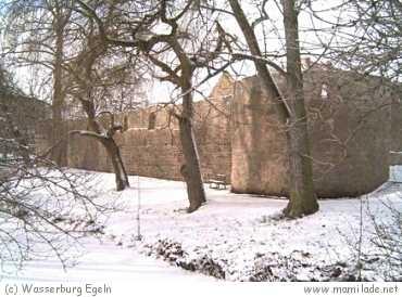 Wasserburg Egeln-s03