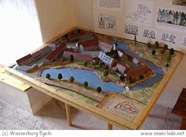 Wasserburg Egeln-s08