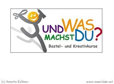 """Kindergeburtstag bei """"Und was machst Du"""" Dreieich-Sprendl."""