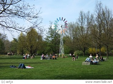 Garten Der Welt In Berlin Marzahn Hellersdorf Mamilade Ausflugsziele