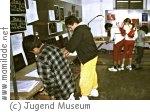 Jugend Museum Berlin
