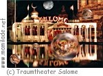 Traumtheater Salome