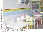 Muckefuk Köln