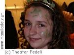 Theater Fedeli