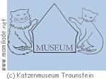 Katzenmuseum Traunstein