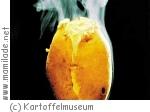 Kartoffelmuseum München