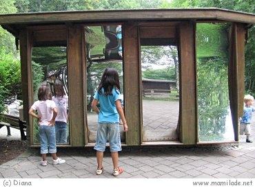 Märchenpark Marquartstein