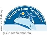 Wintertraum Gersthofen