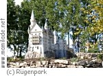Rügenpark