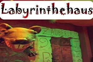 Geburtstag (c) Labyrinthehaus in Altenburg