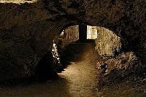 (c) Altensteiner Schauhöhle