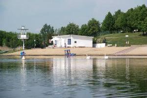 (c) Naturbad Angersdorfer Teiche