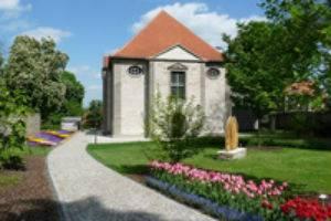 (c) Arboretum Bad Langensalza