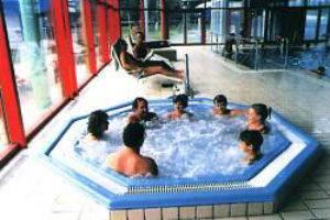 (c) Bade- und Freizeitpark Kusel