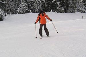 Skigebiet Balderschwang, copyright: Diana