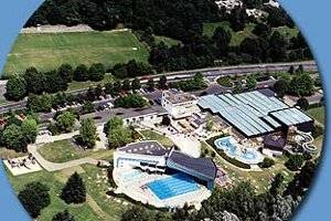 (c) Aquapark Baunatal