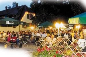 (c) Forsthaus Beckenhof