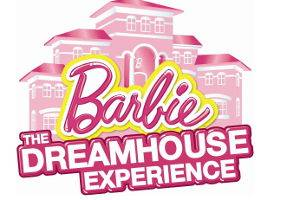 Barbie® The Dreamhouse Experience® in Berlin © EMS Entertainment Germany GmbH