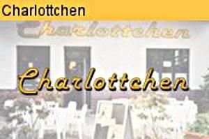 "Familien-Restaurant ""Charlottchen"" in Berlin, © Mosaik-Services-Integrationsgesellschaft mbH"