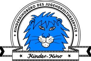 Logo © Kinderkinobüro