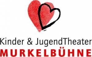 © Kinder & JugendTheater MURKELBÜHNE e.V.