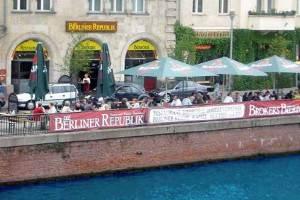 © Die Berliner Republik
