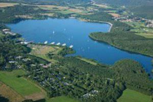 (c) Freizeitzentrum Bostalsee