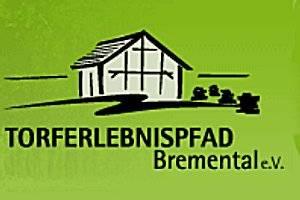 Torferlebnispfad Bremental, copyright: Förderverein Torferlebnipfad Bremental e.V.