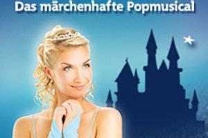 (c) On Air Family Entertainment GmbH