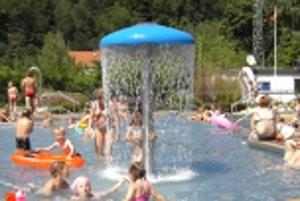 Warmfreibad Contwig (c) Gemeinde Contwig