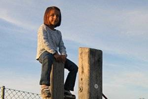 Spielplatz Contwig (c) Adriana
