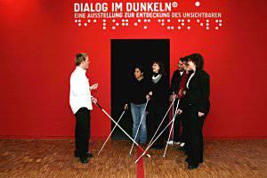 Dialogmuseum Frankfurt (c) Dialogmuseum gGmbH