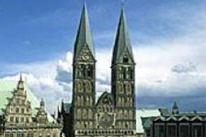 (c) St. Petri Domgemeinde Bremen