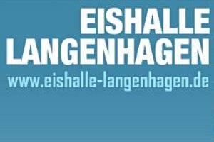 (c)Eishalle Langenhagen