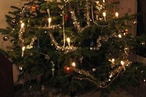 Erlebnis-Weihnachtsmarkt in Sinzig (c) PB