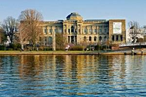 (c) Städel Museum Frankfurt