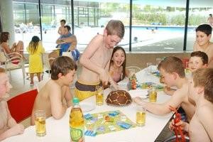 (c) Sport- und Badezentrum FILDORADO GmbH Bonlanden