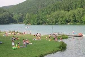 (c) Blankenheim