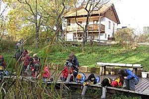 (c) Wassererlebnishaus Fulda